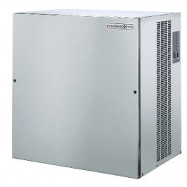 Maidaid MVM500 Modular Ice Maker