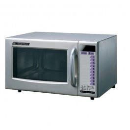 Maestrowave MW1200 Microwave Oven