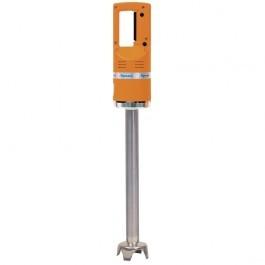 Dynamic MX91 Master Single Speed Stick Blender - Fixed Shaft 410mm - K472