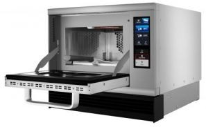 Panasonic NE-SCV2  Microwave Convection Oven & Grill Oven