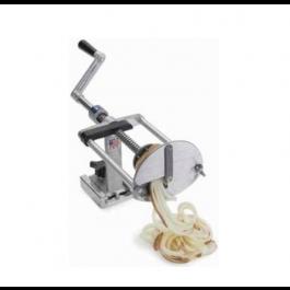 Nemco NEM55050AN Heavy Duty Spiral Fry Potato Cutter