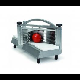 Nemco NEM56600 Compact Easy Tomato Slicer 2