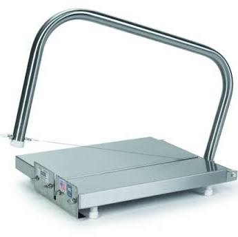 Nemco 55350A Easy Cheese Blocker