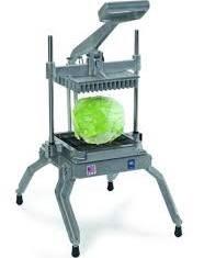 Nemco 55650 Easy Lettuce Kutter