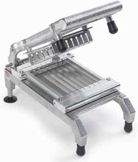 Nemco NEM55975 Chicken Slicer
