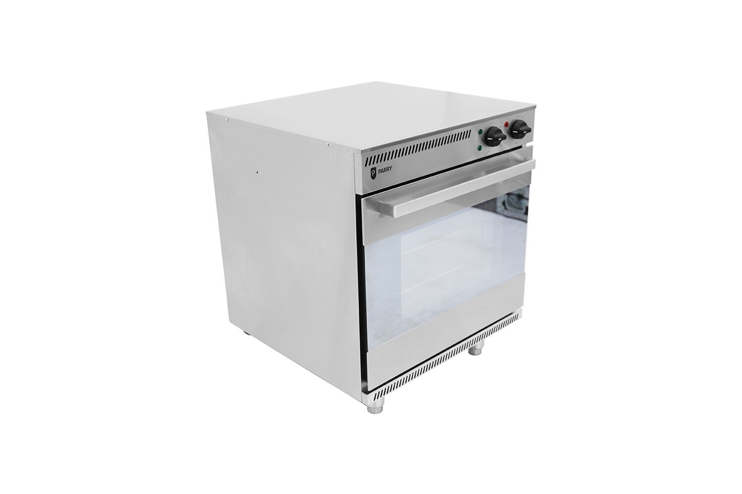 Parry NPEO Electric fan assisted oven
