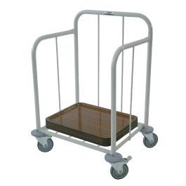 Craven TDT-100 Tray Dispense Epoxy Trolley