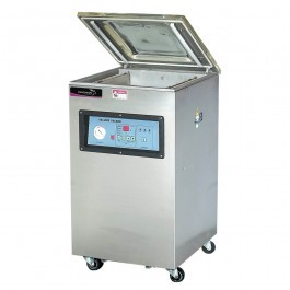 Pantheon SVP400 Floor Standing Vacuum Packing Machine