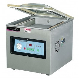 Pantheon TVP400 Table Top Vacuum Packing Machine