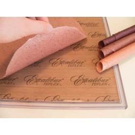 Excalibur ParaFlexx Premium Drying Sheets - 12101-02