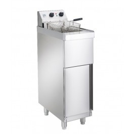 Parry PSPF9 Electric Fryer