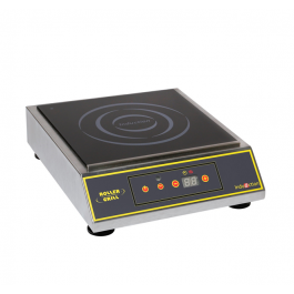 Roller Grill PIS30 High Performance Single Zone Induction Hob