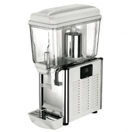 Polar CF760 Single Chilled Juice Dispenser