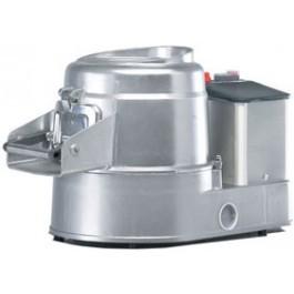 Sammic PP-6+ Aluminium Potato Peeler