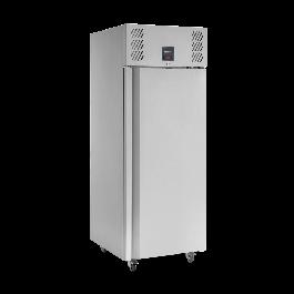 --- WILLIAMS HJ1-SA --- Jade Upright Top Mounted GN 2/1 Refrigerator