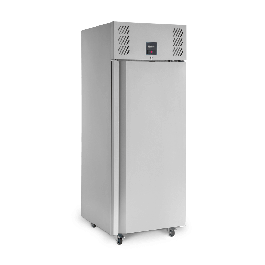 --- WILLIAMS LJ1-SA --- Jade Upright Top Mounted GN 2/1 Freezer