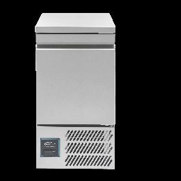 --- WILLIAMS HAZ5CT-SA --- Aztra Slimline Undercounter GN1/1 Refrigerator