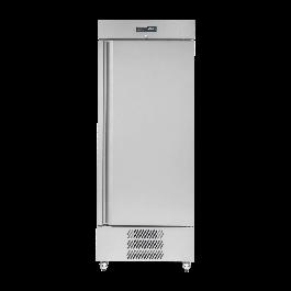 --- WILLIAMS LJ500U-SA --- Jade Upright Bottom Mounted GN 2/1 Freezer
