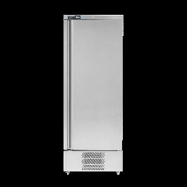 Williams HJ400U-SA Jade Upright Bottom Mounted Slimline Refrigerator