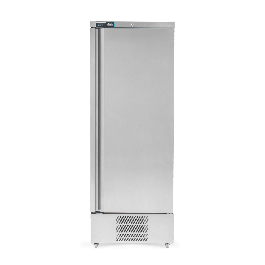 --- WILLIAMS LJ400U-SA --- Jade Upright Bottom Mounted Slimline Freezer