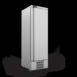 --- WILLIAMS HJ300U-SA --- Jade Upright Bottom Mounted GN 2/1 Slimline Refrigerator