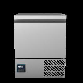 Williams HAZ5UC-SA Aztra Undercounter GN1/1 Refrigerator