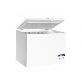 Prodis AR450W White Lid Chest Freezer