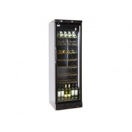 Prodis XW380 Single Door Wine Cooler