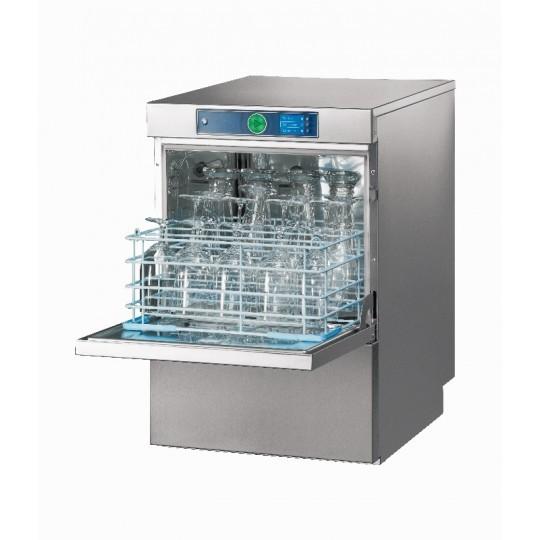 Hobart PROFI GCS-20B Glasswasher with Built in Softener