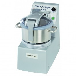 Robot Coupe R8 VV Variable Speed Cutter Mixer