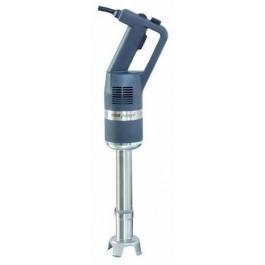 Robot Coupe CMP250VV Compact Range Stick Blender - 34241A