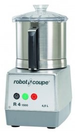 Robot Coupe R4 Two Speed Cutter Mixer - 22437