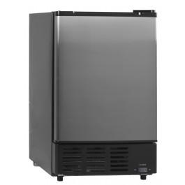 Prodis S6C Undercounter Ice Maker - No Drain Required