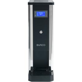 Burco SAF10PB Slimline Pushbutton Autofilll 10 Litre Filtered Boiler - 070050