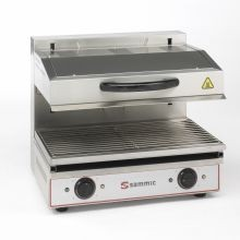 Sammic SG-652 Salamander Grill