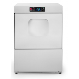 Sammic UX-50 Ultra Line Glasswasher with Colour LCD control panel