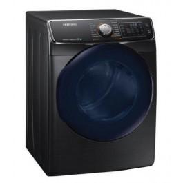 Samsung DV10K6500EV Black Vented 10kg Commercial Dryer
