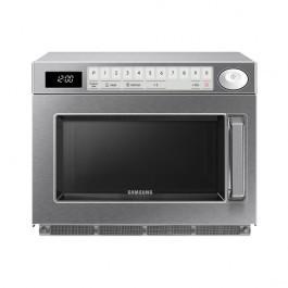 Samsung FS316 Heavy Duty 26 litre Programmable Microwave -1850W
