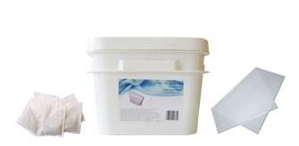 P+L Systems S070 Feminine Hygiene Consumables