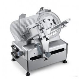 Sirman Palladio 300 Automec Semi Automatic Slicer - 300mm Blade