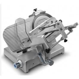 Sirman Palladio 300A Fully Automatic Slicer - 300mm Blade