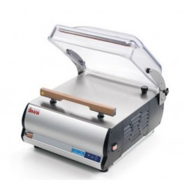 Sirman W8 30 Easy Vacuum Packer