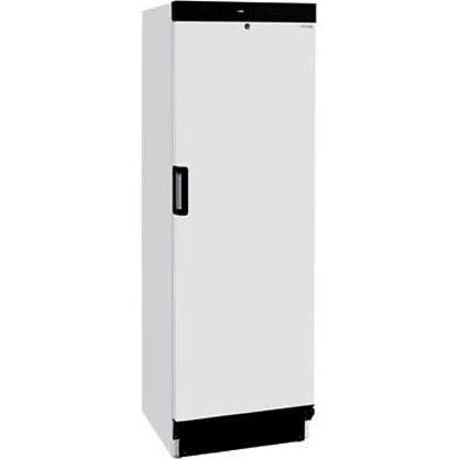 Tefcold SD1280B Solid Door Refrigerator
