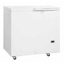 Tefcold SE20-45 Chest Freezers