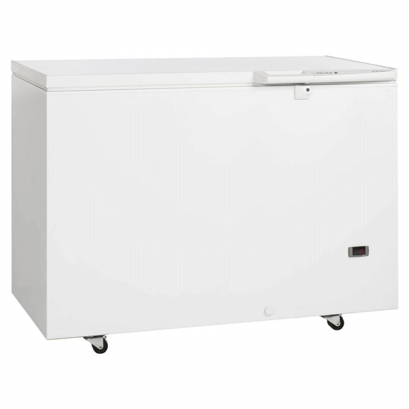 Tefcold SE40-45 Chest Freezers 1