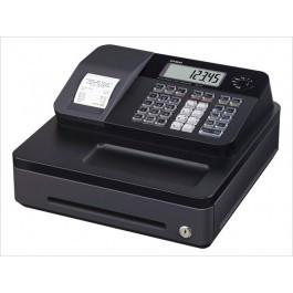 Casio SEG1 Electronic Cash Register