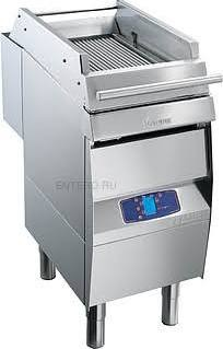 Arris GE509EL Hi Speed Electric Overgrill Chargrill 14