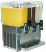 Promek VL223 Juice Dispensers 3
