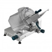 Hobart SL350-10 Gravity Feed Slicer
