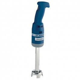 --- ELECTROLUX SMT25W25 --- Single Speed Small Quantity Speedy Mixer - 600027